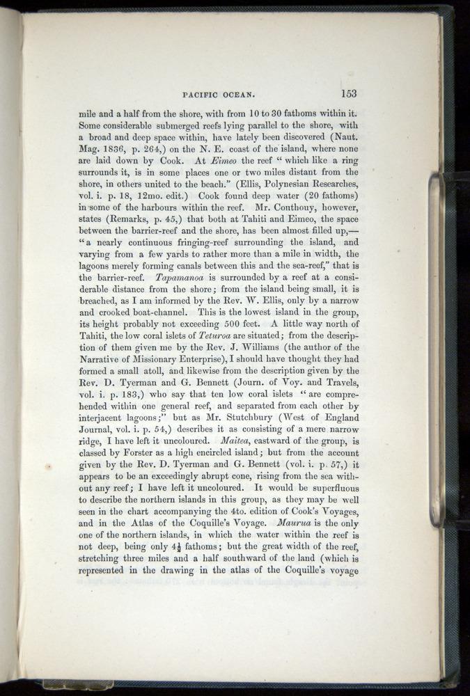 Image of Darwin-F271-1842-00153
