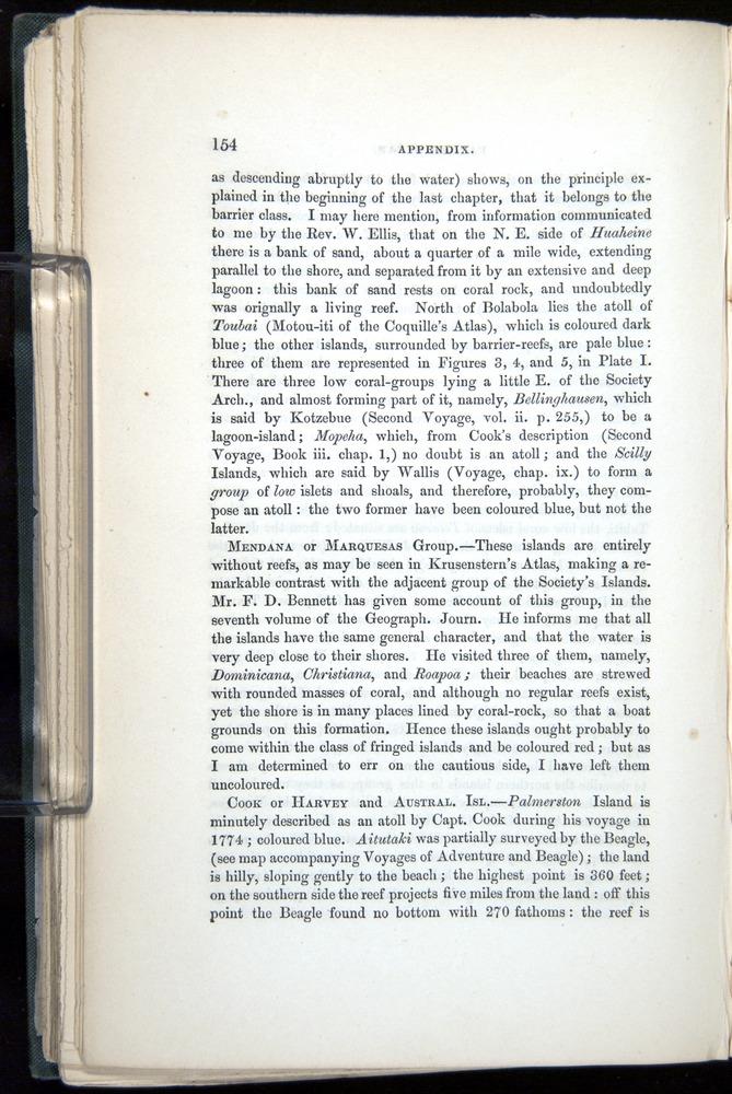 Image of Darwin-F271-1842-00154