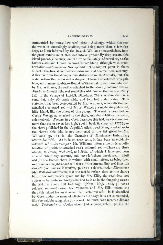 Image of Darwin-F271-1842-00155