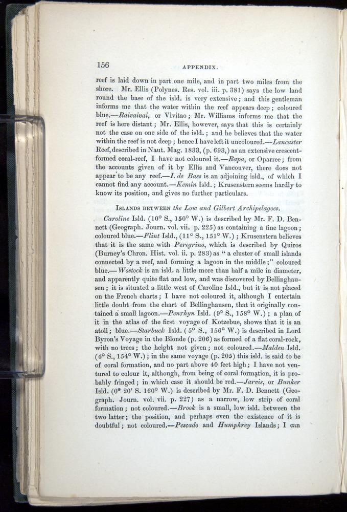 Image of Darwin-F271-1842-00156