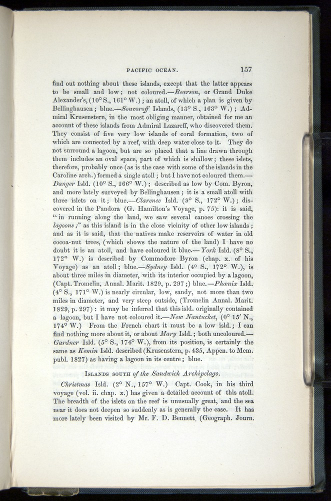 Image of Darwin-F271-1842-00157