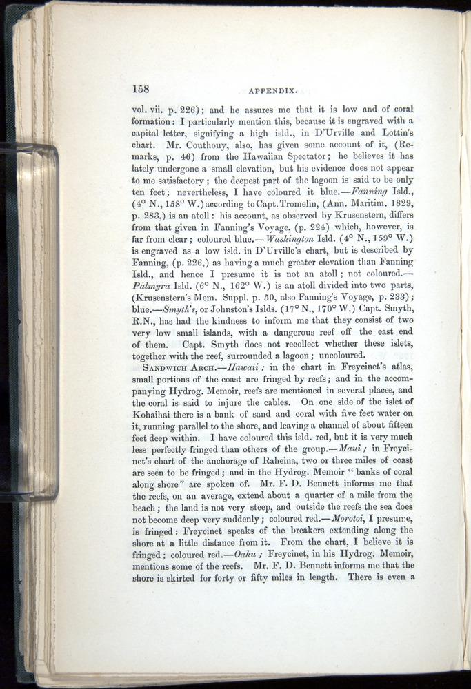 Image of Darwin-F271-1842-00158