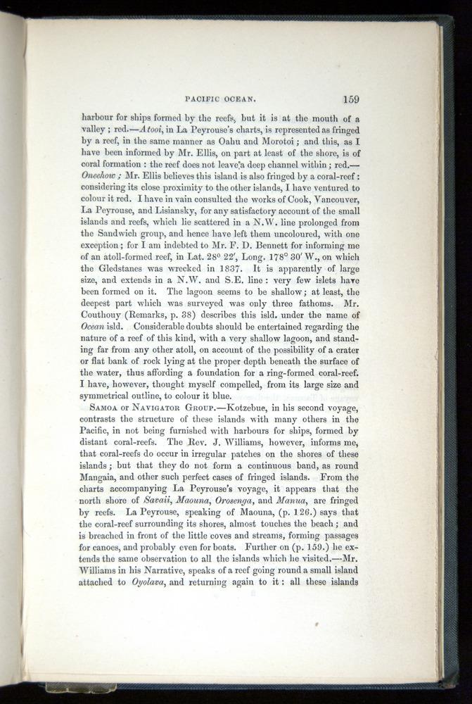 Image of Darwin-F271-1842-00159
