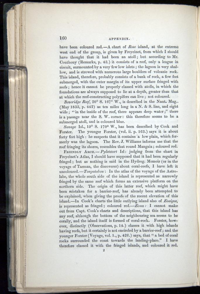 Image of Darwin-F271-1842-00160