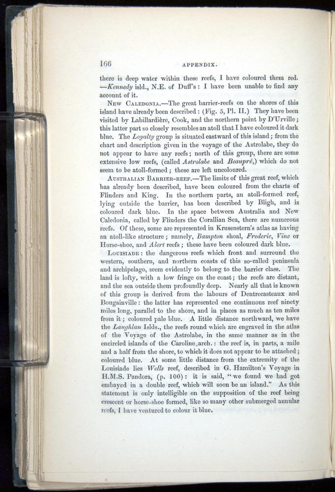 Image of Darwin-F271-1842-00166