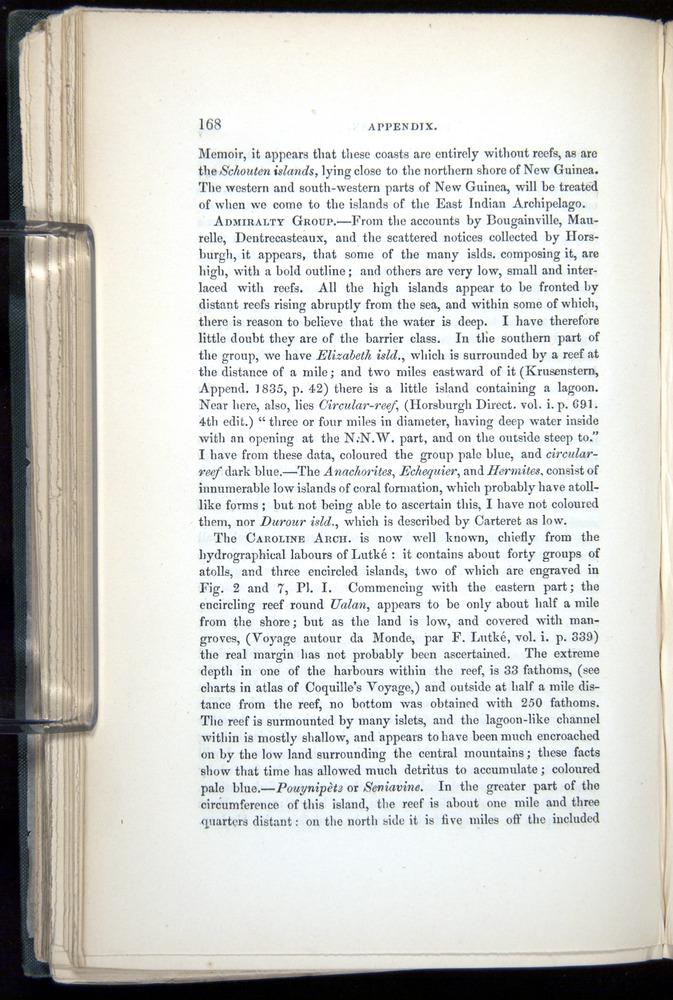 Image of Darwin-F271-1842-00168