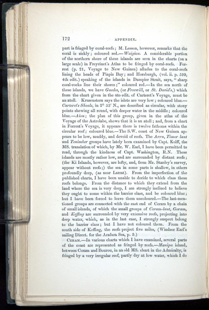 Image of Darwin-F271-1842-00172