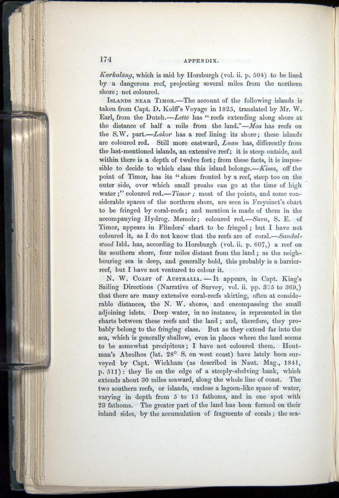 Image of Darwin-F271-1842-00174