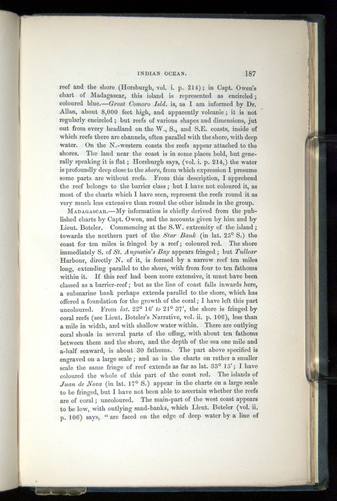 Image of Darwin-F271-1842-00187