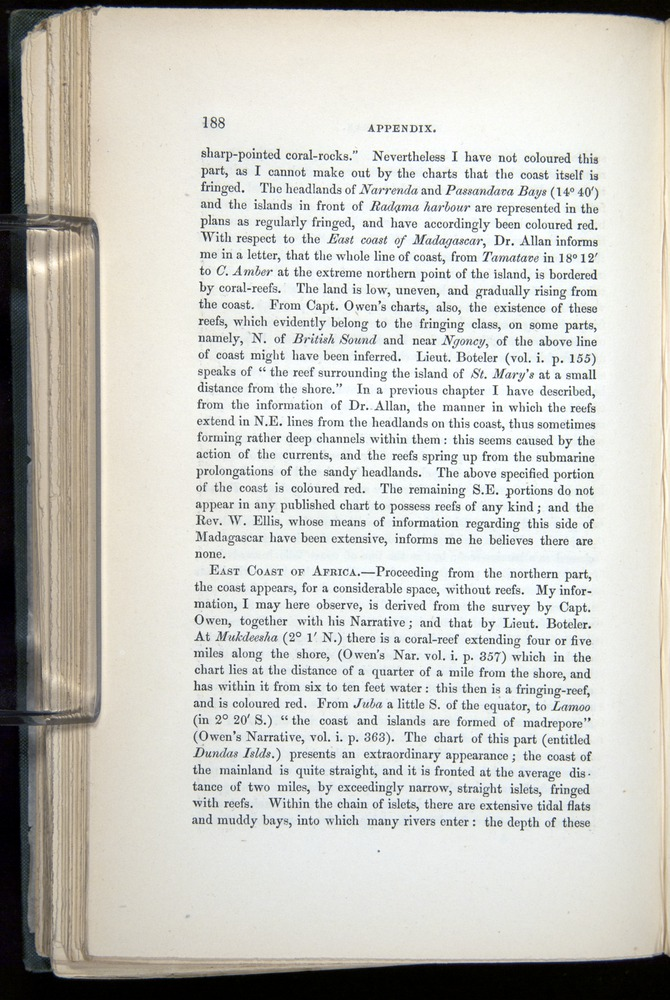 Image of Darwin-F271-1842-00188