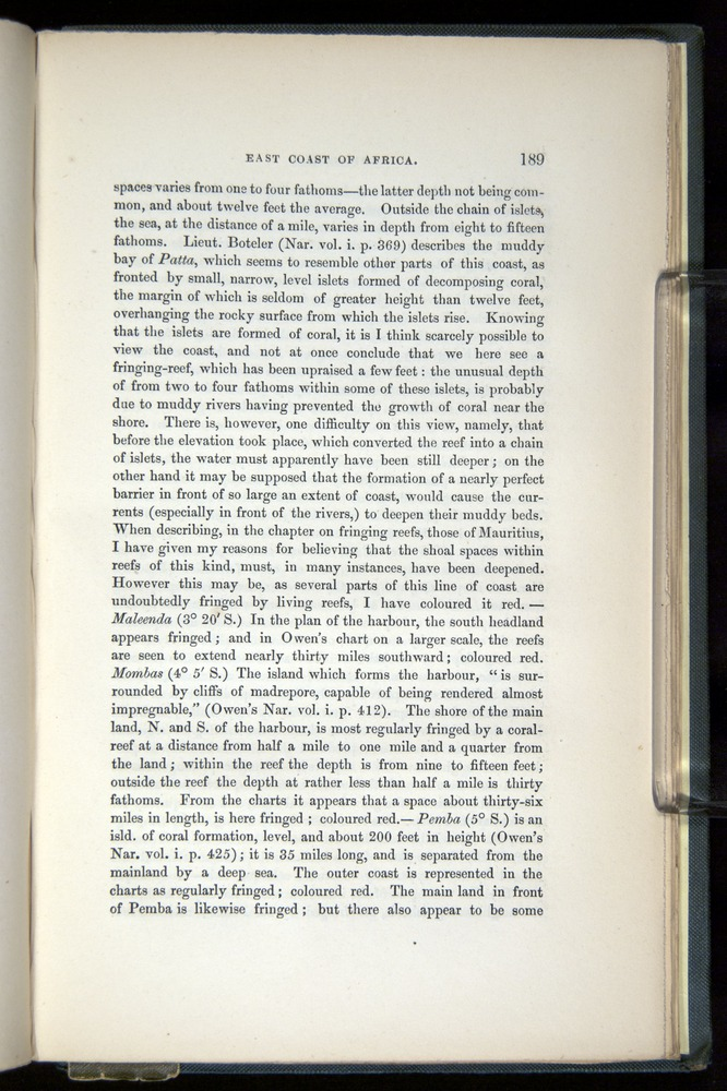 Image of Darwin-F271-1842-00189