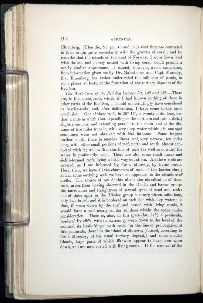 Image of Darwin-F271-1842-00194