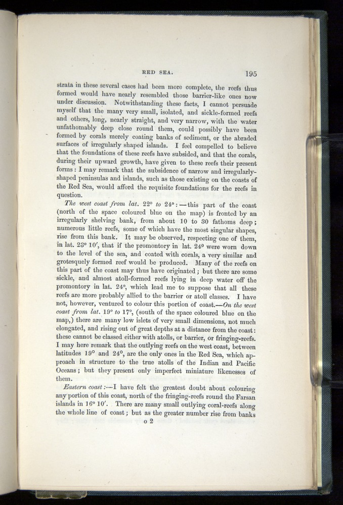 Image of Darwin-F271-1842-00195