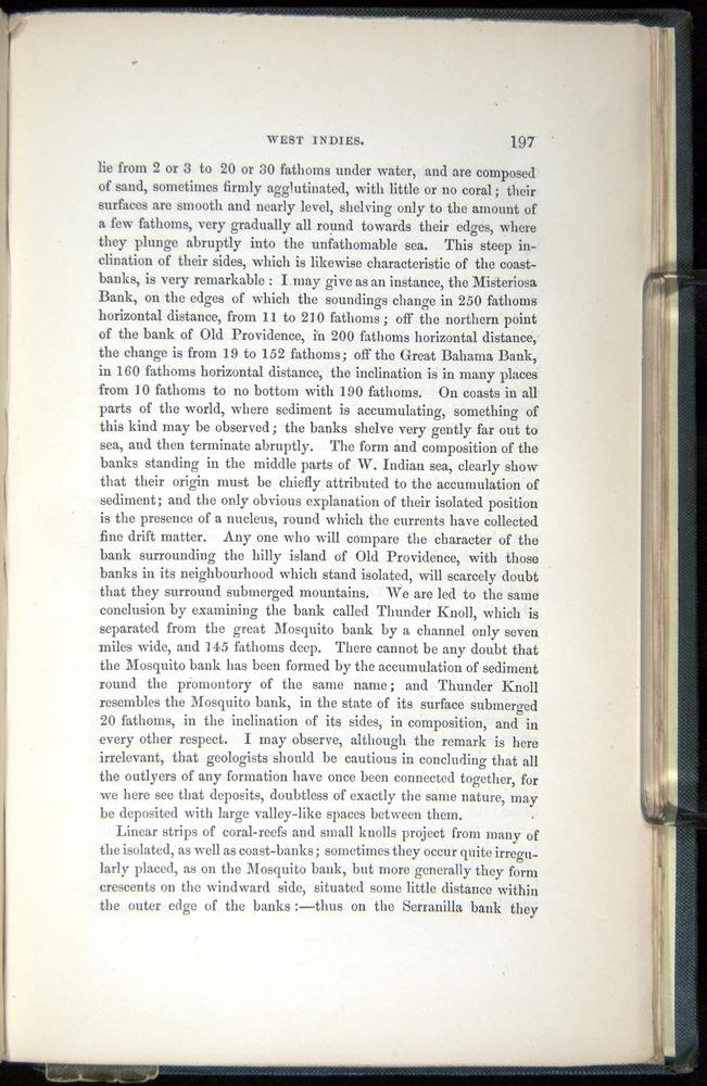 Image of Darwin-F271-1842-00197
