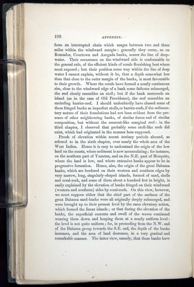 Image of Darwin-F271-1842-00198