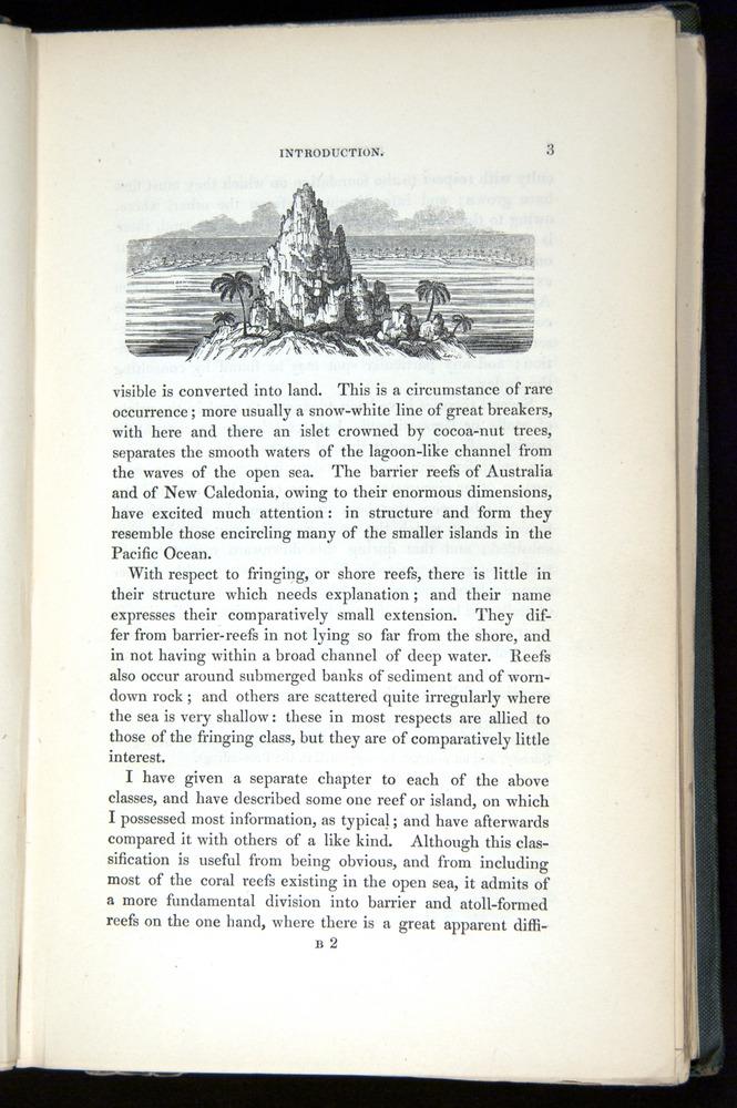 Image of Darwin-F271-1842-003