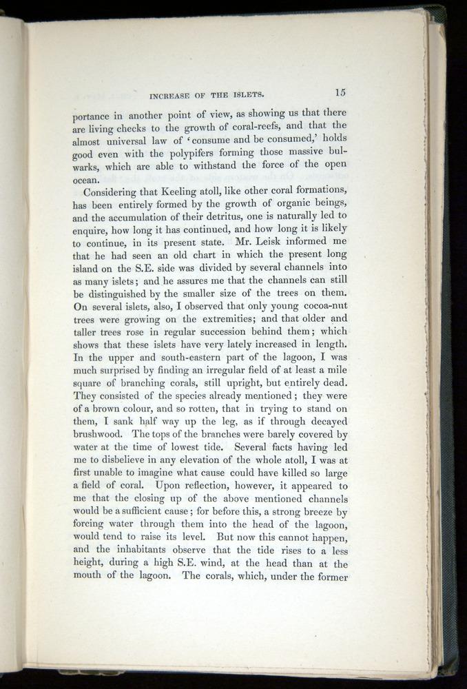Image of Darwin-F271-1842-015