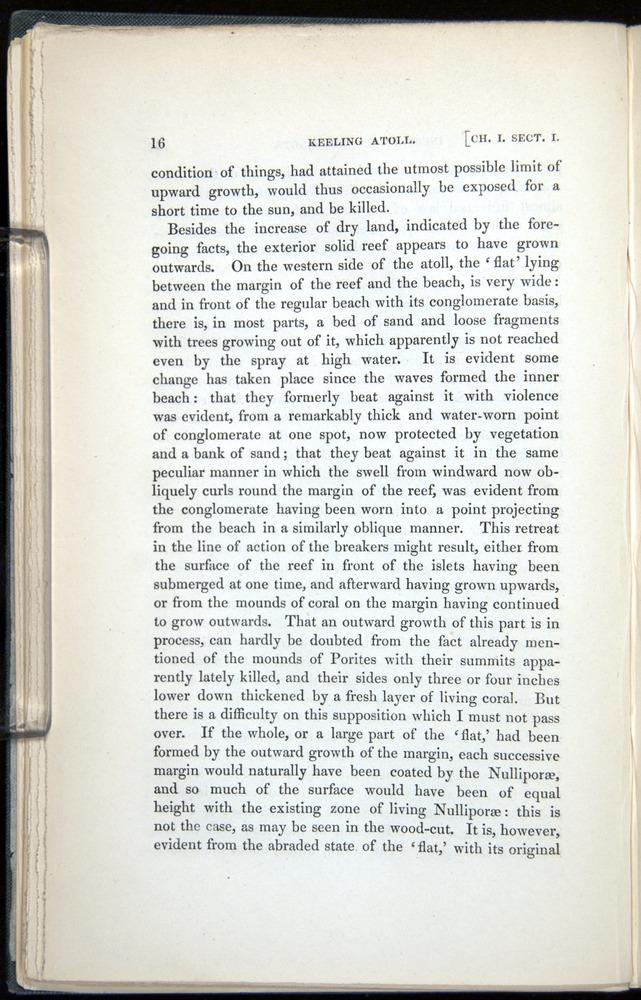 Image of Darwin-F271-1842-016