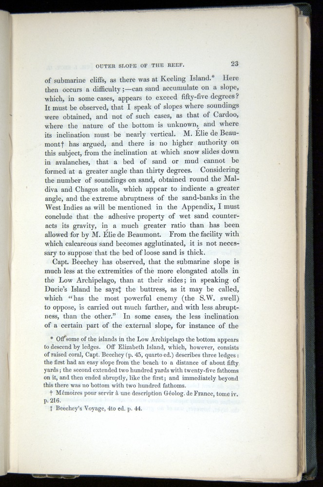 Image of Darwin-F271-1842-023