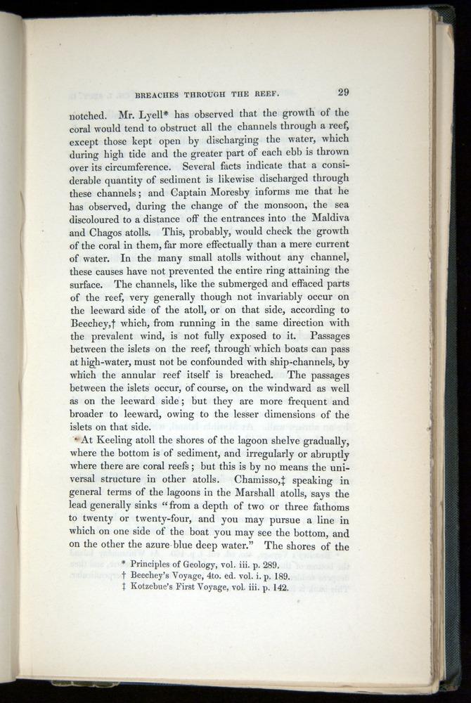 Image of Darwin-F271-1842-029
