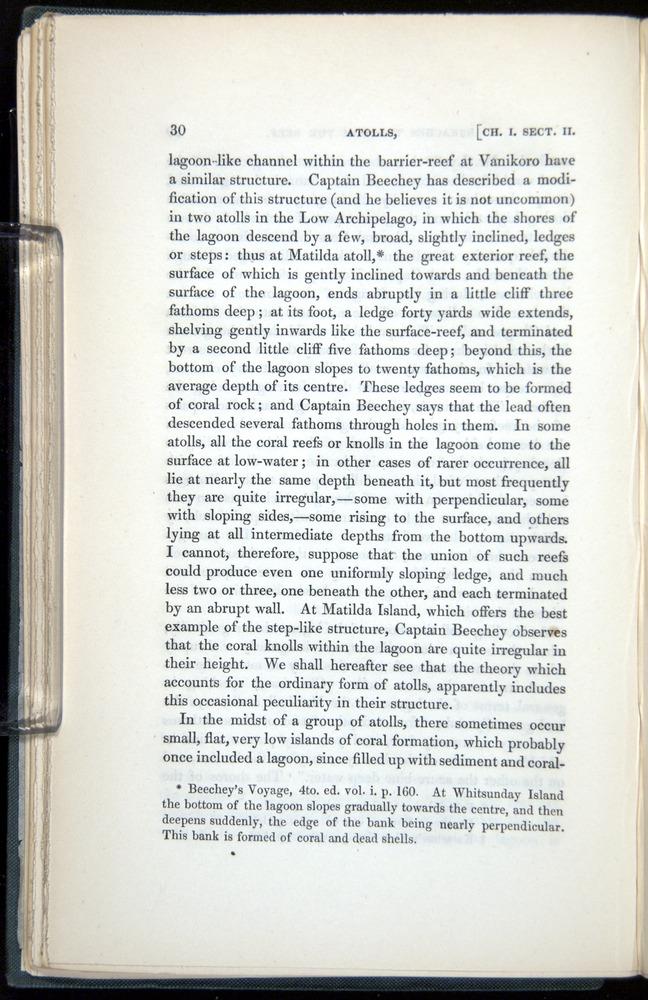 Image of Darwin-F271-1842-030