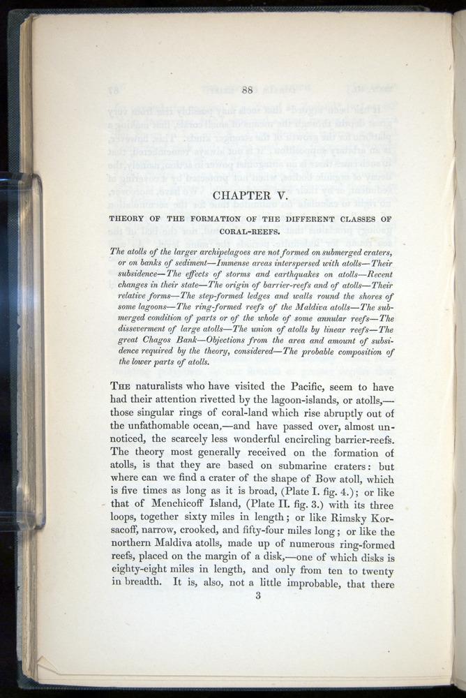 Image of Darwin-F271-1842-088
