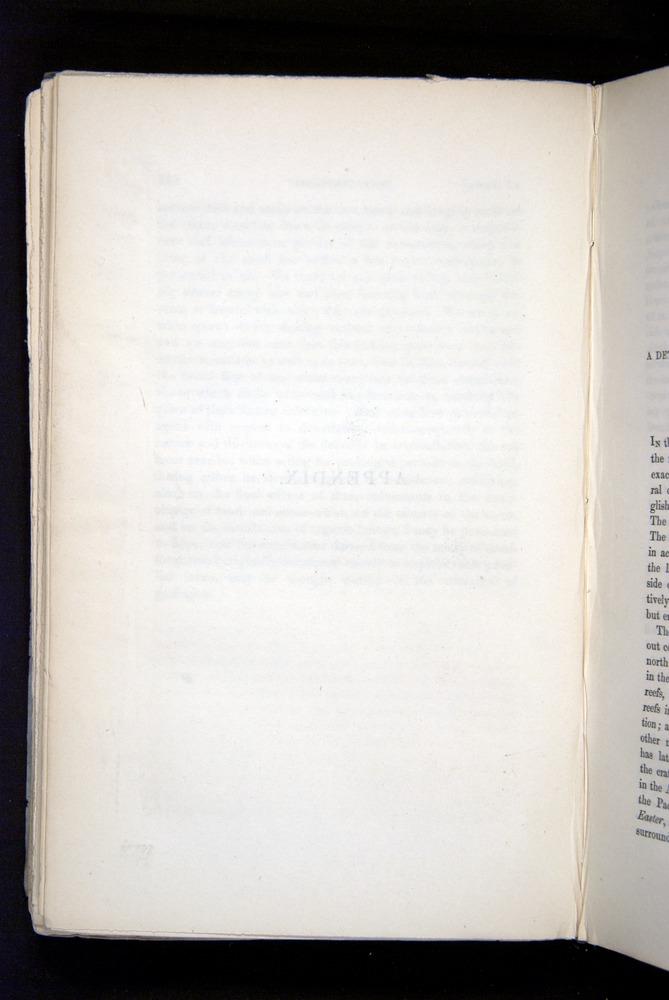 Image of Darwin-F271-1842-150