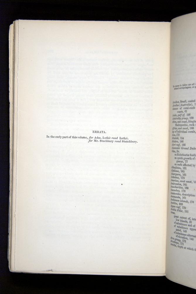 Image of Darwin-F271-1842-206
