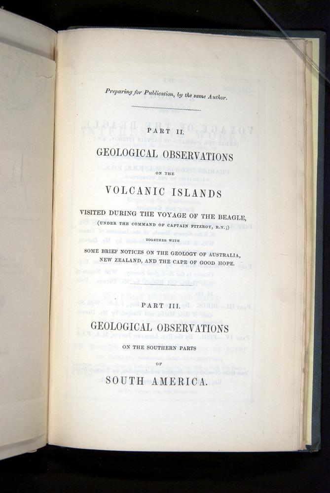 Image of Darwin-F271-1842-zzz-01