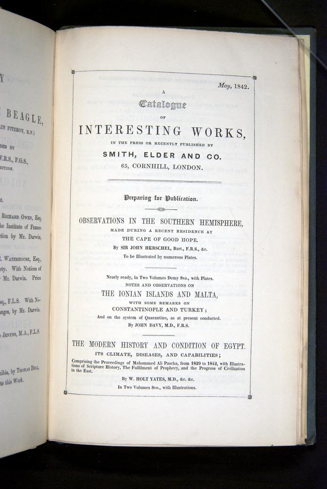 Image of Darwin-F271-1842-zzz-a01