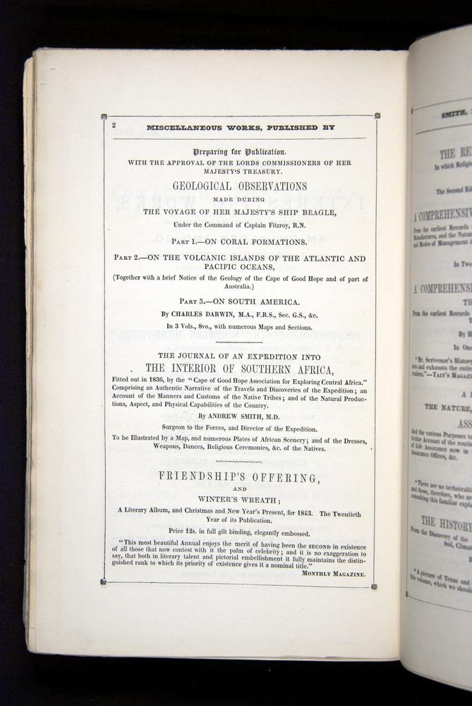 Image of Darwin-F271-1842-zzz-a02