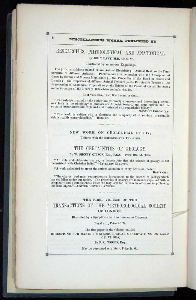 Image of Darwin-F271-1842-zzz-a08