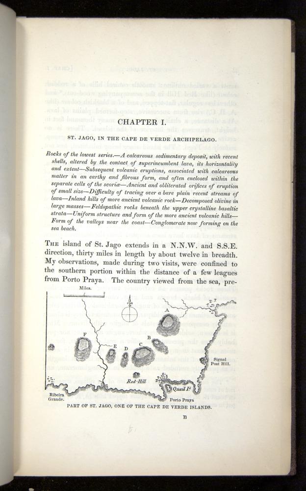 Image of Darwin-F272-1844-00001