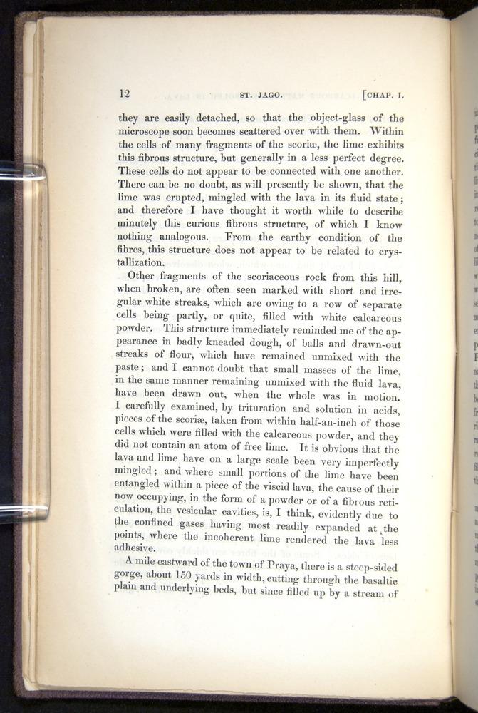 Image of Darwin-F272-1844-00012