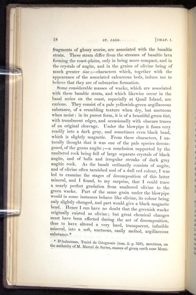 Image of Darwin-F272-1844-00018