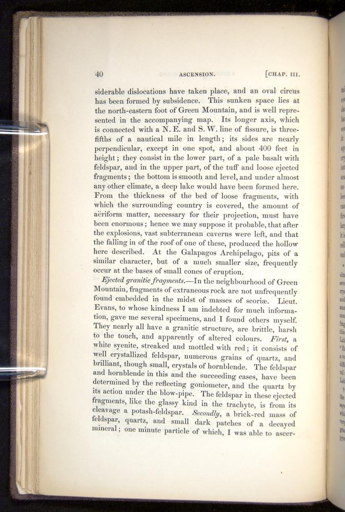 Image of Darwin-F272-1844-00040