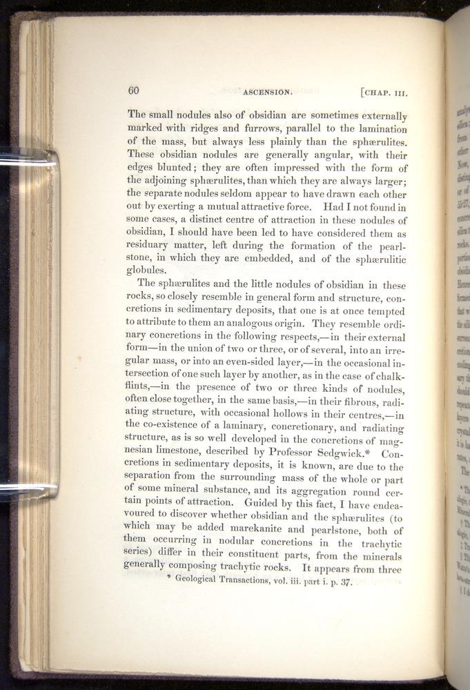 Image of Darwin-F272-1844-00060