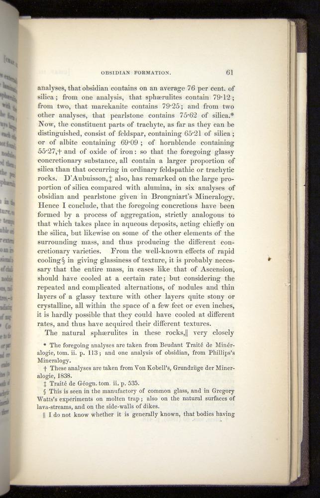 Image of Darwin-F272-1844-00061