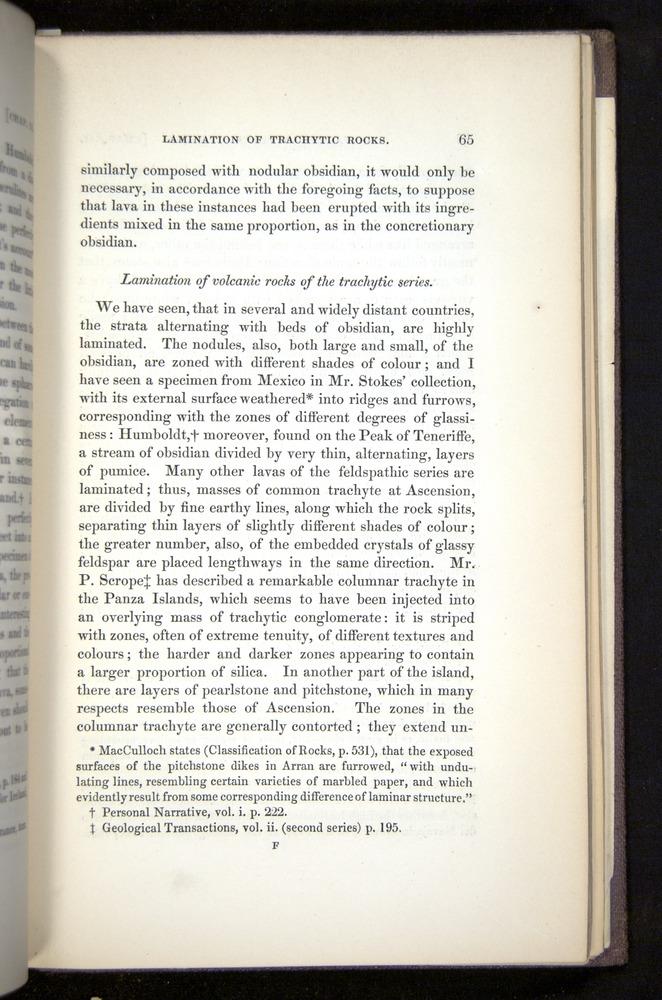 Image of Darwin-F272-1844-00065