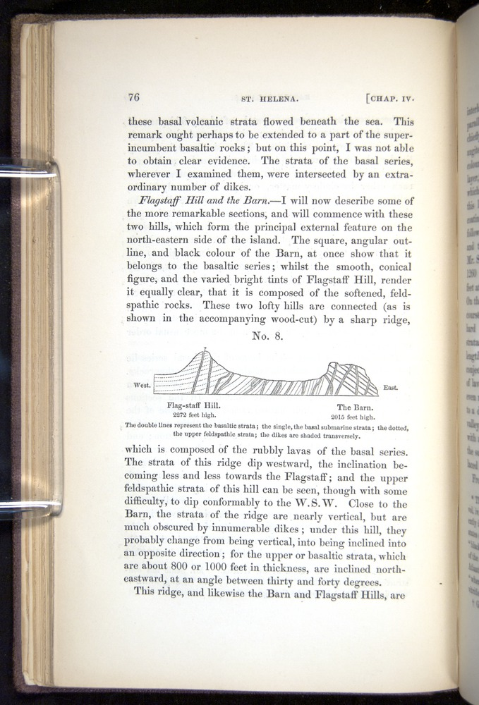 Image of Darwin-F272-1844-00076