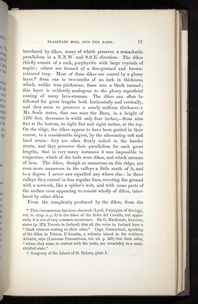 Image of Darwin-F272-1844-00077