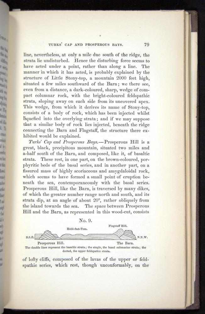 Image of Darwin-F272-1844-00079