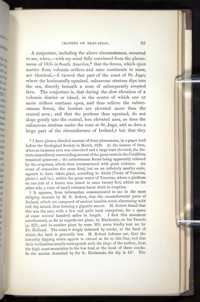 Image of Darwin-F272-1844-00095