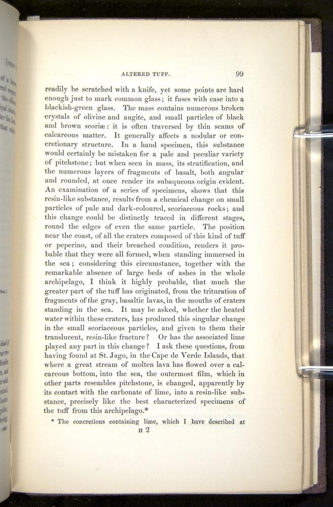 Image of Darwin-F272-1844-00099