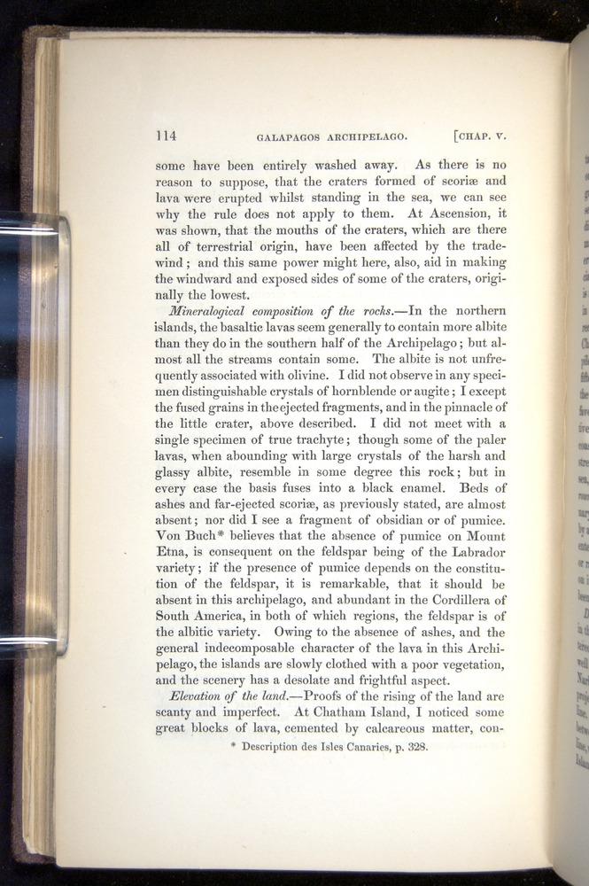 Image of Darwin-F272-1844-00114