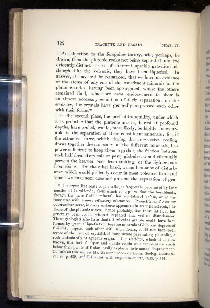Image of Darwin-F272-1844-00122