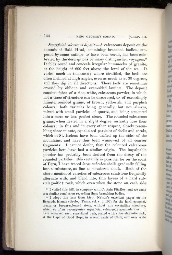 Image of Darwin-F272-1844-00144