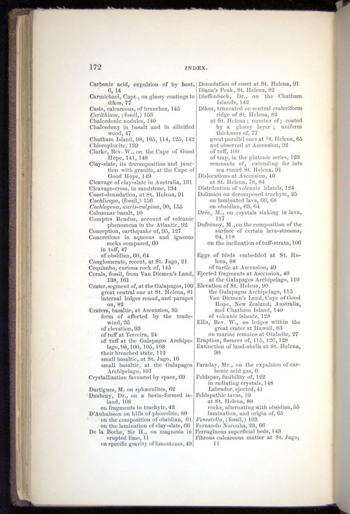 Image of Darwin-F272-1844-00172