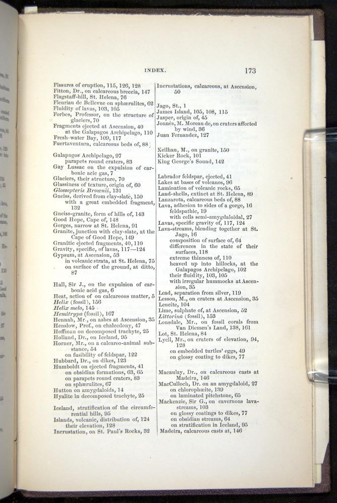 Image of Darwin-F272-1844-00173