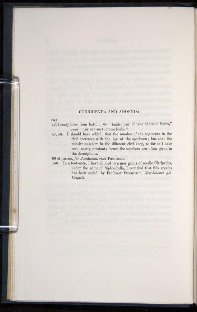 Image of Darwin-F339.1-1851-000-z08